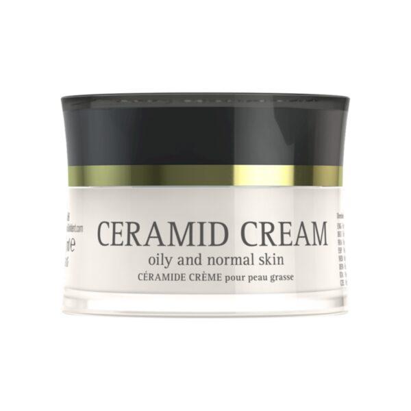 ceramid cream