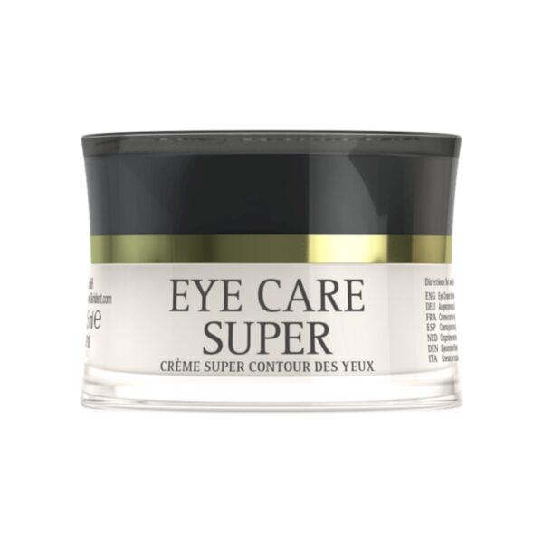 eye care super